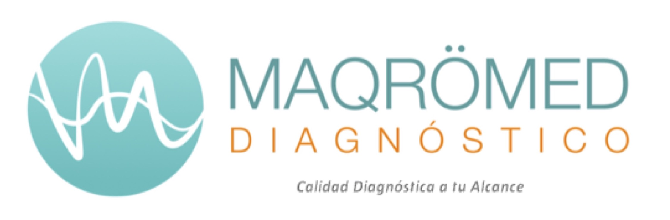 Maqromed