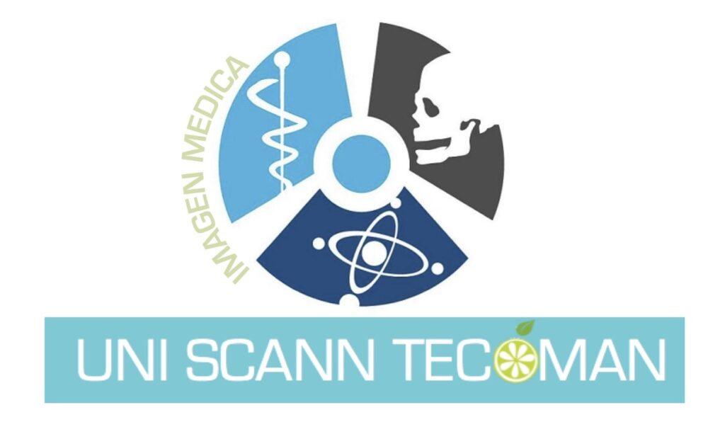 Uni Scann Tecoman